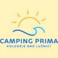 Campingprima.cz
