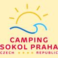 Campingsokol.cz